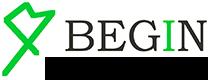 ビギン<BEGIN>岡山・倉敷の結婚相談所(IBJ加盟)