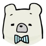 「マッチングアプリおすすめLab」さんに掲載していただきました!